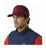 Arcteryx Arc'teryx Logo Trucker Hat