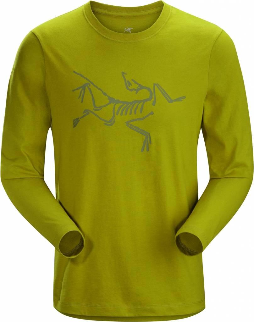 Arcteryx Arc'teryx Archaeopteryx LS T-Shirt