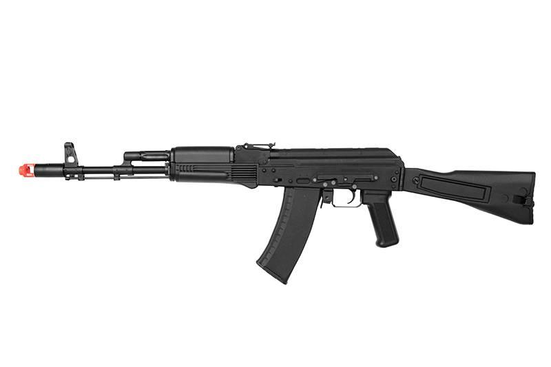 KWA KWA AKR-74M