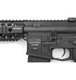 KWA KWA PTS Centurion Arms CM4 C4-10