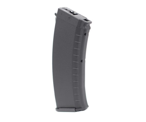 KWA KWA AKR AK400 High Capacity Magazine (No Disconnect)
