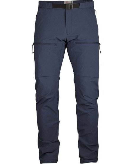 Fjällräven High Coast Hike Trousers