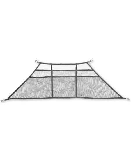 Big Agnes Tent Gear Loft Triangle