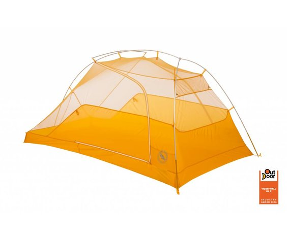 Big Agnes Big Agnes Tiger Wall UL2
