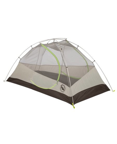 Big Agnes Blacktail 2 w/ Footprint
