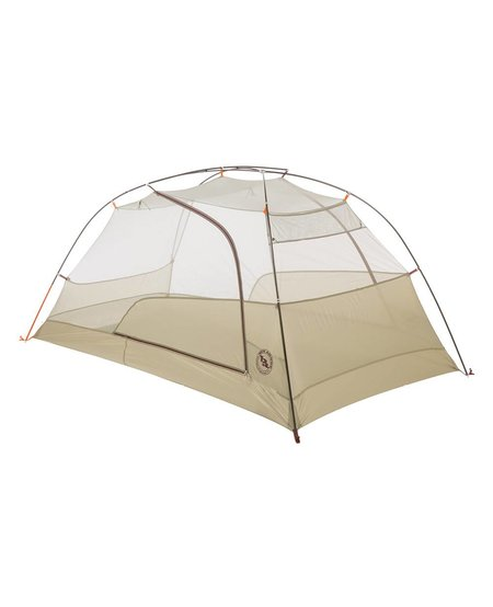 Big Agnes Copper Spur HV UL 2 - Olive Green