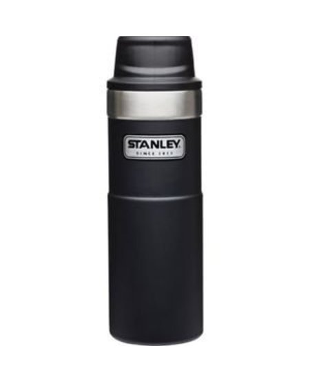 Stanley Classic 16oz One Handed Vacuum Mug