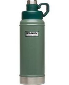 Stanley 25oz Classic Vacuum Water Bottle