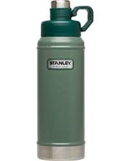 Stanley 25oz Classic Vacuum Water Bottle