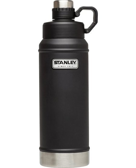 Stanley 36oz Classic Vacuum Bottle