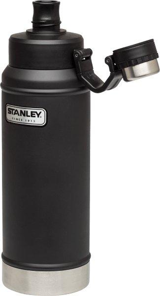 Stanley Stanley 36oz Classic Vacuum Bottle