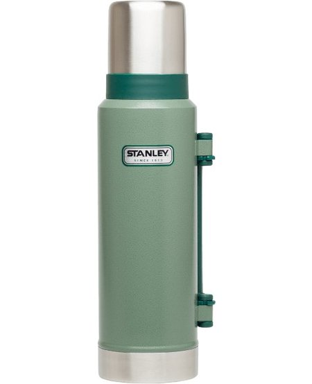 Stanley 1.4qt Classic Ultra Vacuum Bottle