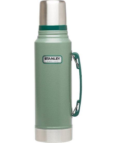 Stanley 1qt Classic Vacuum Bottle
