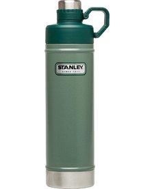 Stanley 25oz Classic Vacuum Bottle