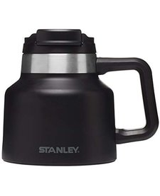 Stanley 20oz Adventure Vacuum Wide Mug