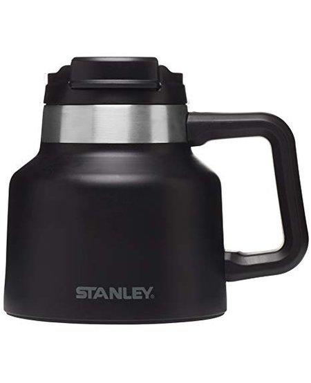 Stanley 20oz Adventure Vacuum Wide Mug