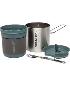 Stanley 24oz Moutain Compact Cook Set