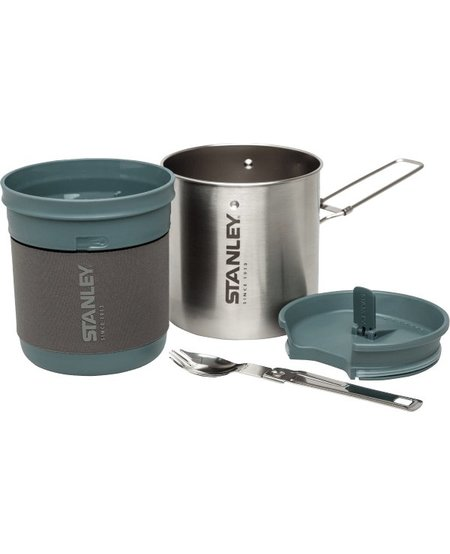 Stanley 24oz Mountain Compact Cook Set