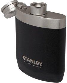 Stanley 8oz Master Flask