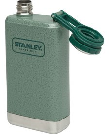 Stanley 5oz Adventure ss Flask