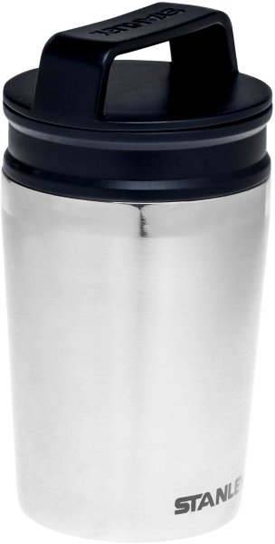 Stanley Stanely 8oz Adventure Vacuum Mug