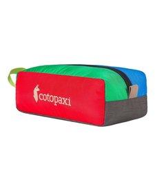 Cotpaxi Drop Kit - Del Dia