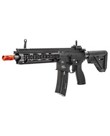 Elite Force H&K 416A5 Black