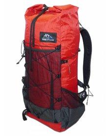 Thrupack Three-Five Backpack