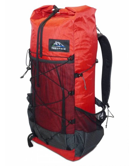 Thrupack Three-Five Backpack