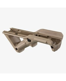 Magpul AFG Angled Fore Grip FDE