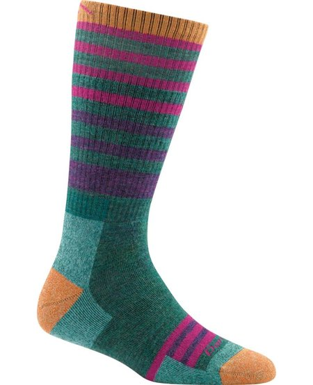 Darn Tough Women's Gatewood Boot Full Cushion Sock