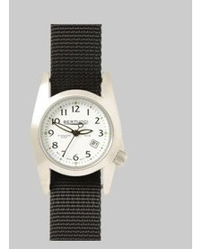 Bertucci M-1S Womens Watch
