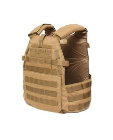 LBX 0300 Large Modular Plate Carrier