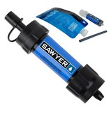 Sawyer Sawyer Mini Water Filtration System