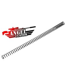 Angel Custom PSS10 VSR-10 SP170 Spring