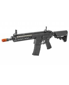 Elite Force Avalon Gladius PDW Black by VFC