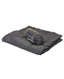SNUGPAK - TRAVELPAK BLANKET XL