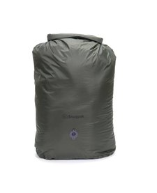 Snugpak Dri-Sak with Valve 20 Liters