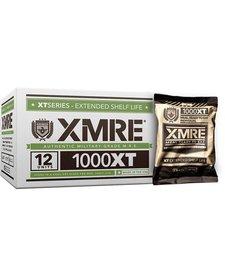 XMRE 1000XT