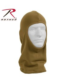 Rothco Grid Fleece Balaclava