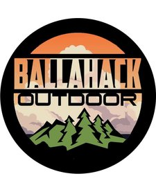 Ballahack Outdoor Gift Card