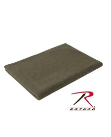 Rothco US Wool Blanket
