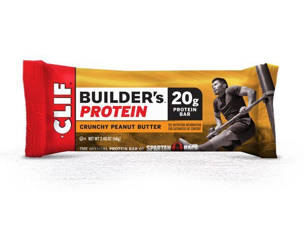 clif-bar-clif-builders-protein-bars.jpg