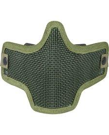 Valken Airsoft 2G Kilo Mesh Mask