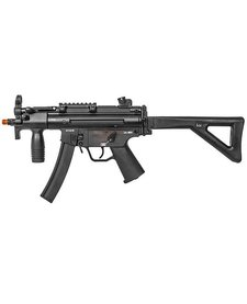 Elite Force HK MP5K