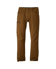 OR Men's Voodoo Pants