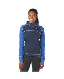 OR Women's Alpine Hoody