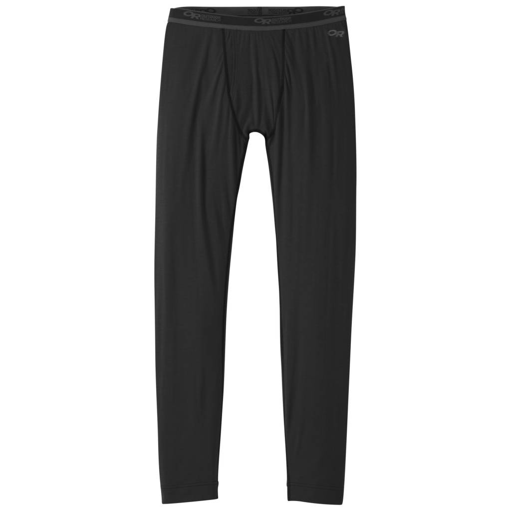Outdoor Research OR Men's Alpine Onset Bottoms