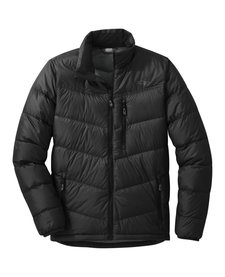 OR Men's Trancedent Down Jacket