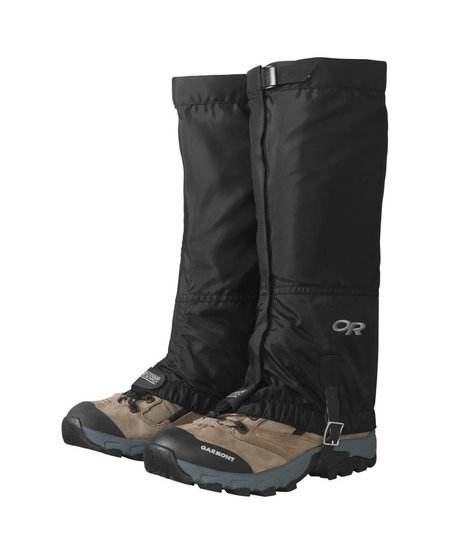 OR Women's Rocky Mountain High Gaiters